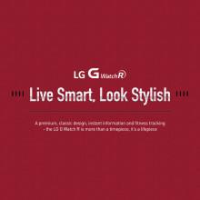 lgwatch2