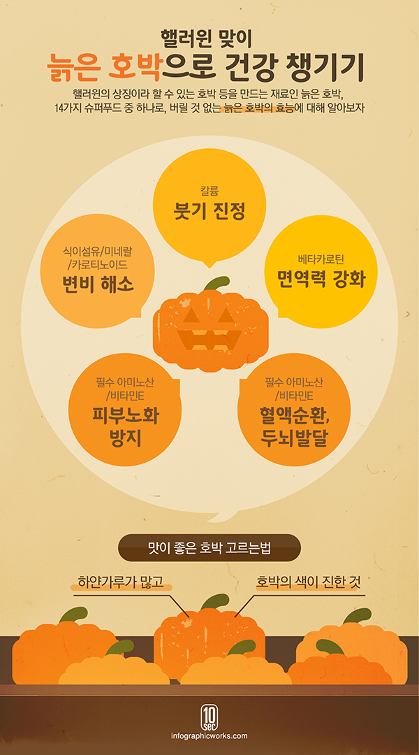 14.10.27_호박으로 건강챙기기_원본
