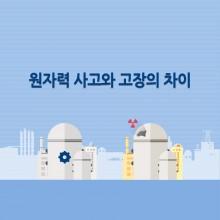[썸네일]원자력문화재단3