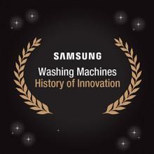 [썸네일]세탁기혁신의역사