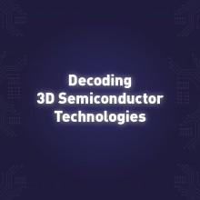 [썸네일]3D기술-01