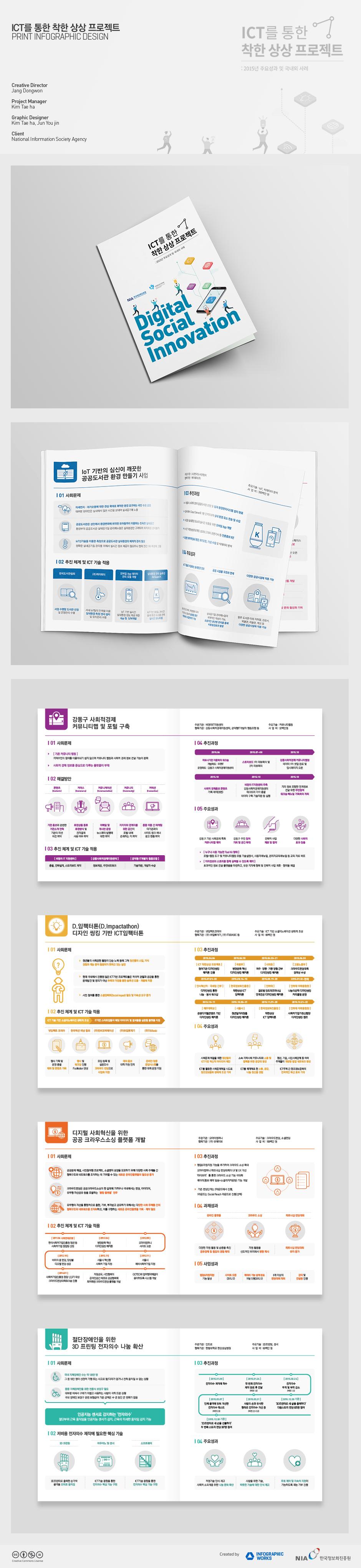 [정보화진흥원]전유진-홈페이지-업로드