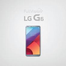 lg_thumb