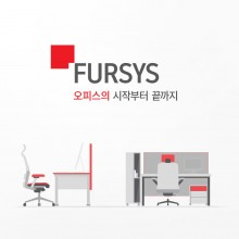 thum_fursys