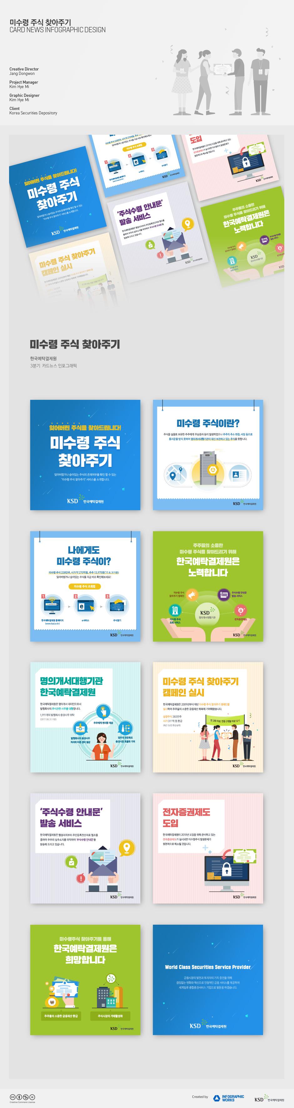 홈페이지-예탁결제원-카드뉴스-3분기