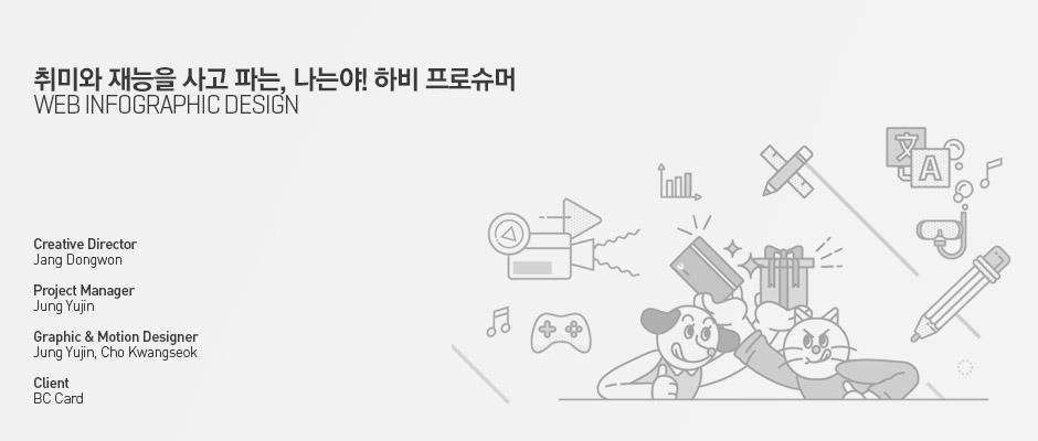 본문top-[bc카드]하비프로슈머