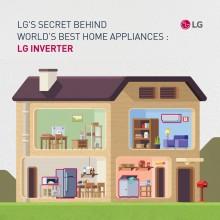 썸네일-[LG]LG-INVENTER