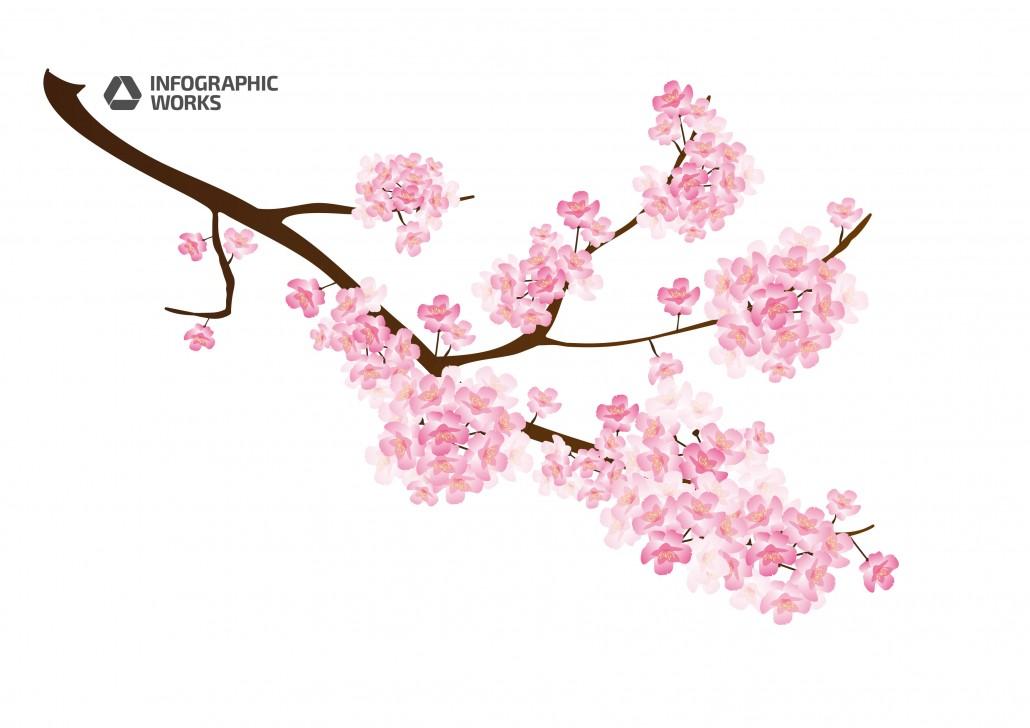 벚꽃아이콘라인없-02