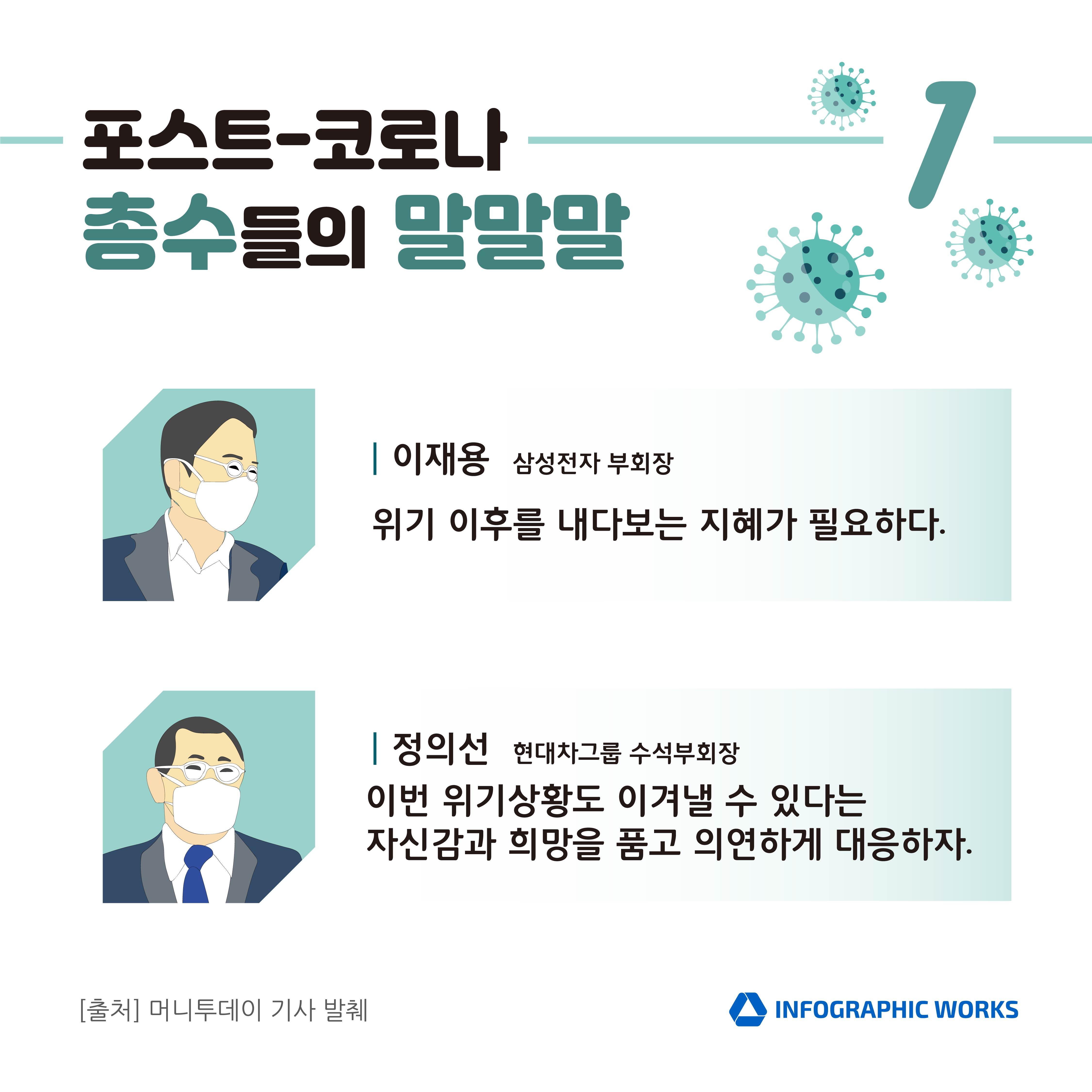 포스트코로나 말말말(수정)_대지 1 사본