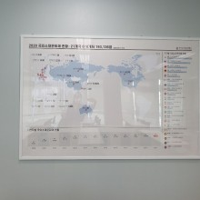 국외소재문화재단인포그래픽