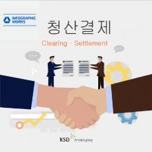 한국예탁원_청산결제대지 5