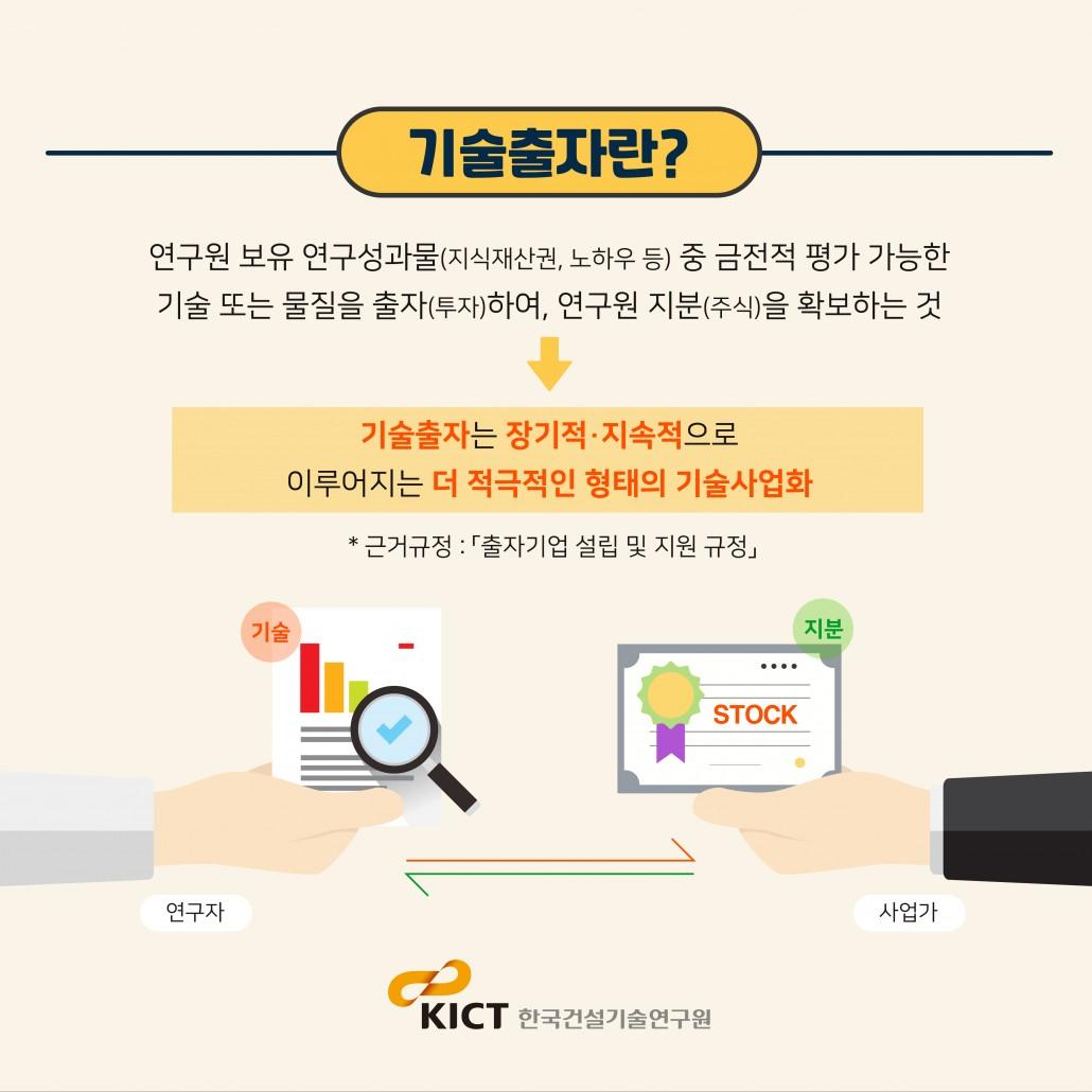 인포그래픽 디자인