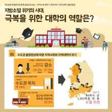 한국과학기술산림원 인포그래픽 카드뉴스