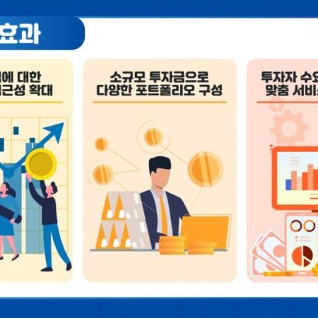 인포그래픽웍스_금융인포그래픽
